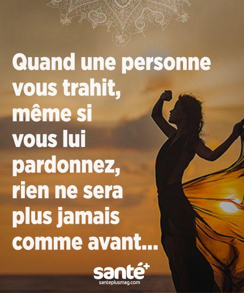 72055cbb1153e188d237d6076df886a7 mon ame french quotes pin by domya on citations le je tu il elle nous vous ils elles,Comme Meme