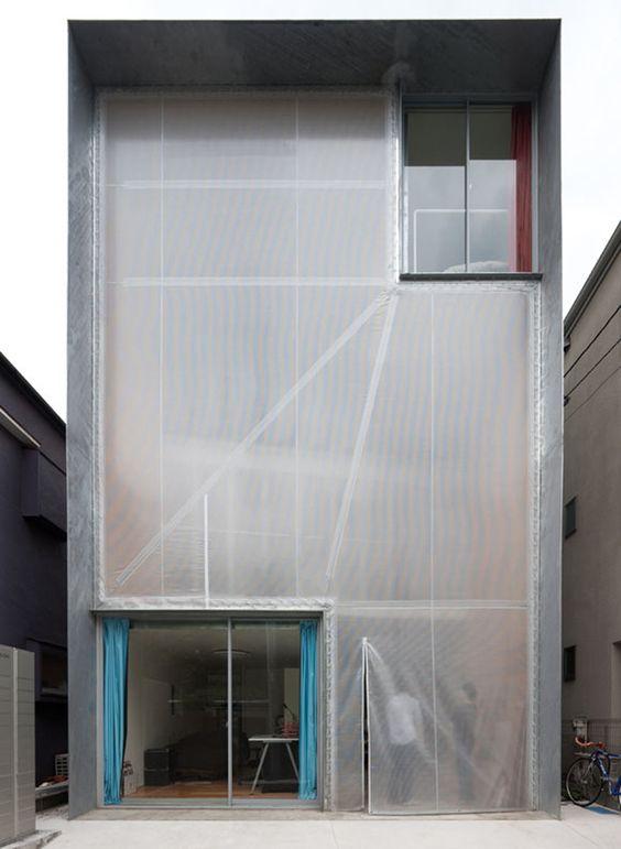 Indechs_SHAREyaraicho+by+Satoko+Shinohara:Spatial+Design+Studio+++Ayano+Uchimura:A+studio.jpg 800×1,094 pixels