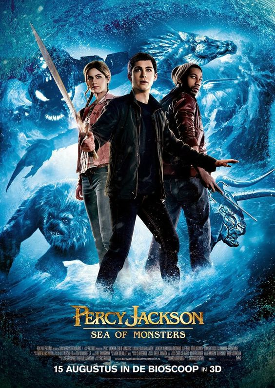 percy jackson sea of monsters 1080p tpb down