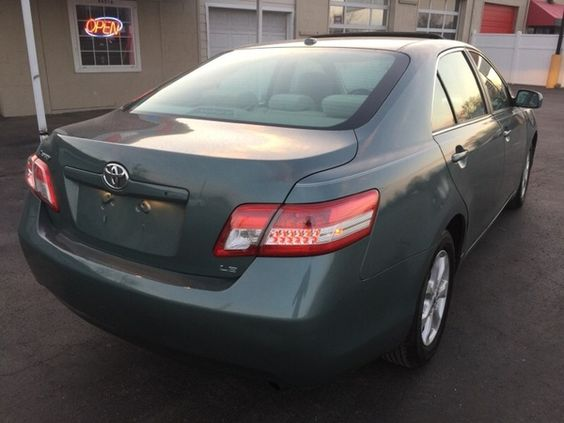 toyota camry   miles cars pinterest toyota camry  toyota camry  toyota
