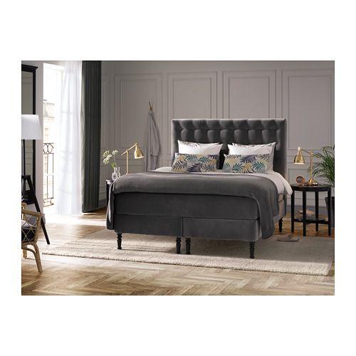 Com Compra Tus Muebles Y Decoracion Online Ikea Seng Ikea