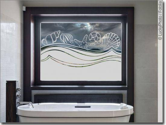 Fensterfolie Und Sichtschutzfolie Fur Bad Massanfertigung In 2020 Fensterfolie Sichtschutzfolie Sichtschutzfolie Fenster