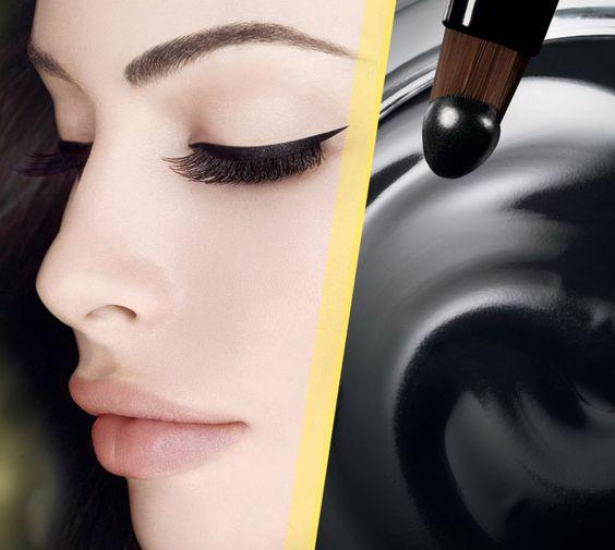 Best Gel Eyeliner Of 2019 Make Up By Chelsea Best Gel Eyeliner Maybelline Eye Studio Gel Eyeliner