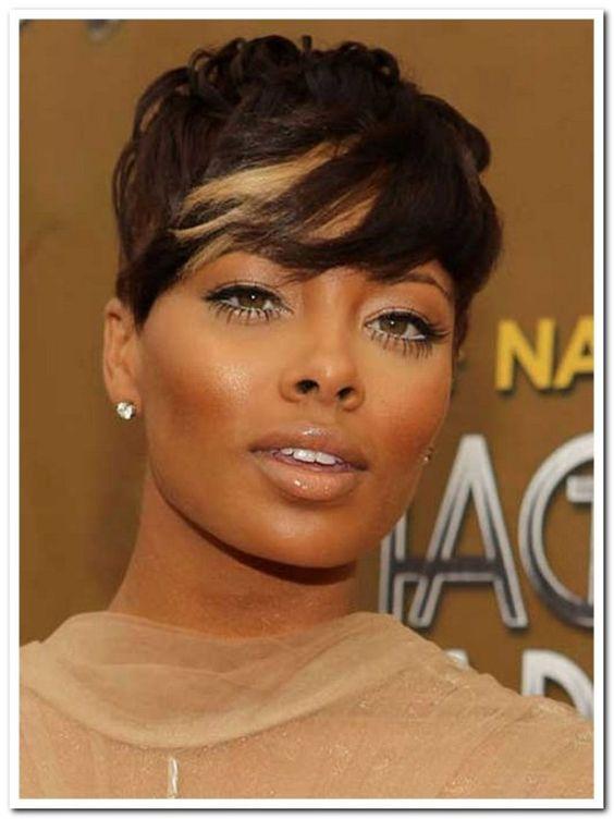 Remarkable Sew In Weave Hairstyles Weave Hairstyles And Hairstyles Pictures Short Hairstyles For Black Women Fulllsitofus