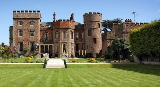 Wedding Castle Venue Accommodation Weddings Shropshire Check Me In Pinterest And Halfway House