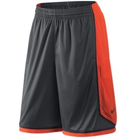 Nike Men's Elite Frequency Shorts - Dick's Sporting Goods
