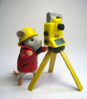 Topo-grafo. Topógrafo. Land Surveyor. Repin: Topografía BGO Navarro - Estudio de Ingeniería
