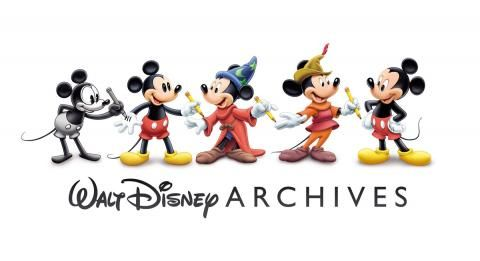 what resources and value chain activities did disney try to leverage through the opening of mickey s A value chain includes the activities that take place within a company in order to deliver a valuable product or service to their market value chain analysis is used by business analysts, project managers, and administrators to evaluate which activities provide the greatest opportunities to.