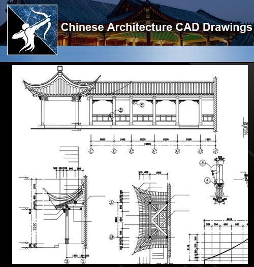 Pin On Design Resources Download Cad Blocks Details 3d Models Psd Vector Sketchup