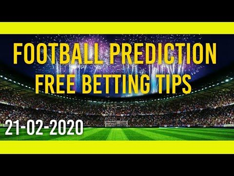 Sure bet prediction today/betting bbc sports personality oddschecker betting