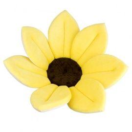 Wat een leuke vrolijke gele Blooming Bath. Daar wordt je toch vrolijk van?? http://www.babyshopbambineke.nl/a-38369873/blooming-bath-bloemenbad/blooming-bath-geel/