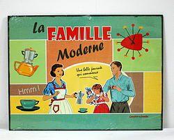 Pinterest le catalogue d 39 id es - Le comptoir de famille catalogue ...