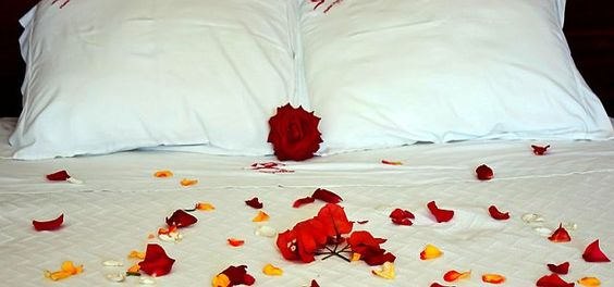 Promoção de São Valentim do Hotel Comendador no Bombarral por 60€ 2PAX | Bombarral | Escapadelas ®