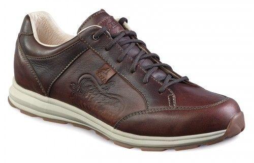 Meindl Garda Identity Buty Miejskie Sneakers Saucony Sneaker Shoes