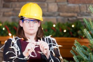 Christmas holiday safety tips: Health risks to avoid
