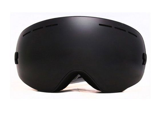 snowboarding glasses  Professional ski goggles Fashion Snowboarding Glasses UV ...