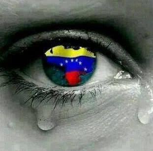 """Venezuela: """"Bas les masques"""" de los políticos en la Venezuela de los castro comunistas cubanos. Informador Público"""