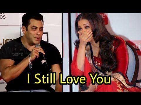 Salman Khan Crying At Aishwarya Rai Father Prayer Meet Youtube Salman Khan Women Of India Aishwarya Rai