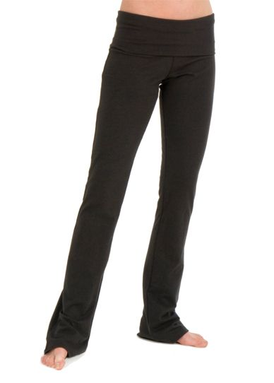 ive been looking for cute yoga pants!