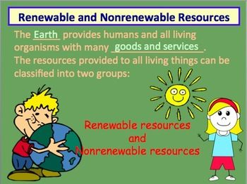 Ecology: Humans and the Environment PowerPoint and Notes. What is the ecological impact that humans have upon our fragile environment? This lesson is designed to teach students about the human behaviors that have consequences for our planet, such as the burning of fossil fuels, overfishing, the clear cutting of forest areas and more. $