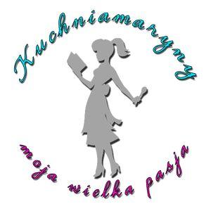 logo wiÄ™ksze