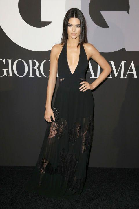 Cater 2 u black dress on sale