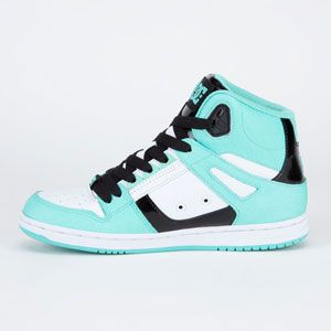 dc shoes high tops for a woman. dc shoes high tops for women | dc rebound - high-top trainers white zalando.co.uk clothes \u0026) pinterest a woman