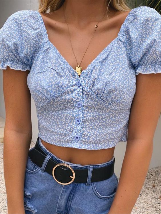 Flawless Hipster Outfits