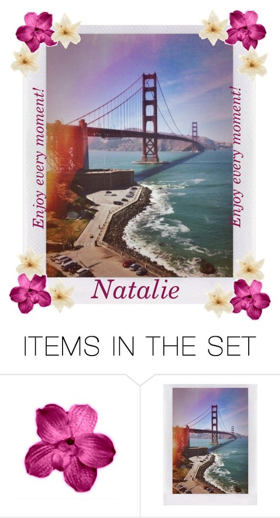 """""""4th round of Natalie's spring challenge!"""" by taylorswift-411 ❤ liked on Polyvore featuring art and nats2016springicons"""