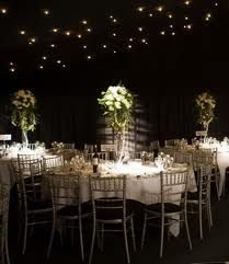 Star Wedding Theme Choice Image Decoration Ideas Awesome Under The Stars Gallery Styles