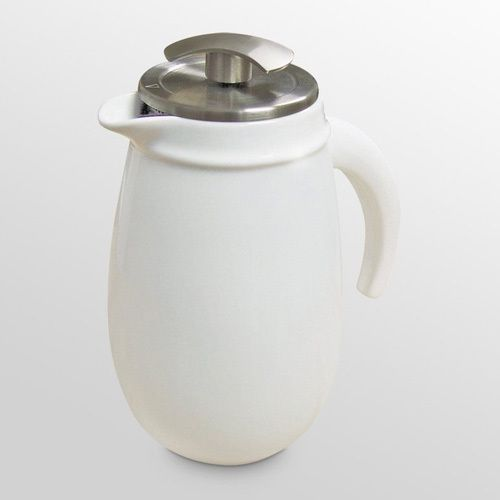 Emporer 4-Cup French Press by miam.miam