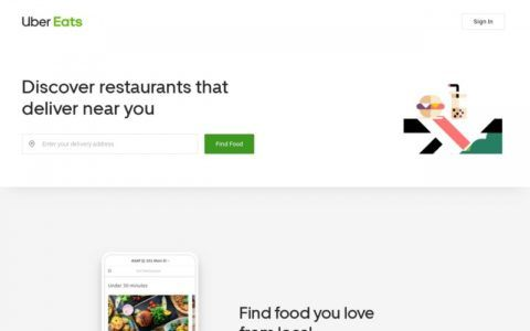 100 Natural W Uber Eats Promo Code For Existing Users 2019