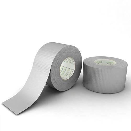 Tape De Fixation Pour Les Membranes De Toiture Tape Aluminium Insulco Toiture Fixation Isolation Thermique