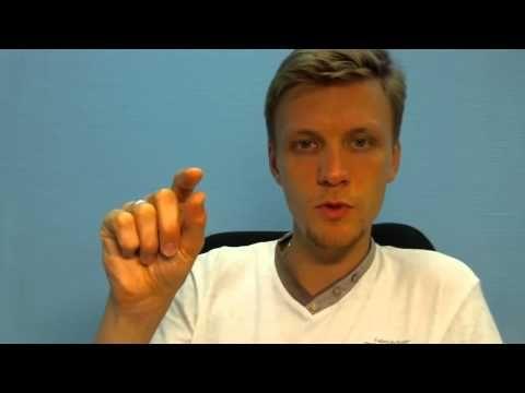 Урок 4 - Подбор продающих изображений.  КАК ГРАНЬ ПРОСНУЛСЯ МИЛЛИОНЕРОМ? ФИЛЬМ – КОСМОС! http://kakstatmillionerom.ru