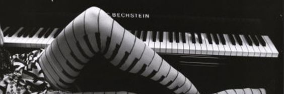 """Já estão abertas as inscrições para o Concurso Chopin de Piano que a Orquestra Experimental de Repertório realizará, em 2010, dentro das comemorações de seu 20º aniversário de fundação e do bicentenário de nascimento do compositor Frédéric Chopin. ___________ Quem foi Chopin Ouça músicas de Chopin _____________ O concurso é franqueado a pianistas brasileiros ou...<br /><a class=""""more-link""""…"""