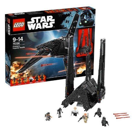 Los 10 Mejores Juguetes Para Niños Y Niñas De 9 Años O Más En 2018 Https Bebes Uno Los 7 Mejores Juguetes Para Ninos Y Ninas De Lego Star Wars Lego Lego War