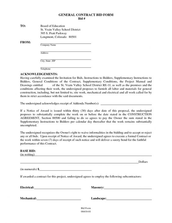Retainer agreement template get a quit claim deed quitclaim deed general contractor contract sample templates pinterest retainer agreement template pronofoot35fo Choice Image