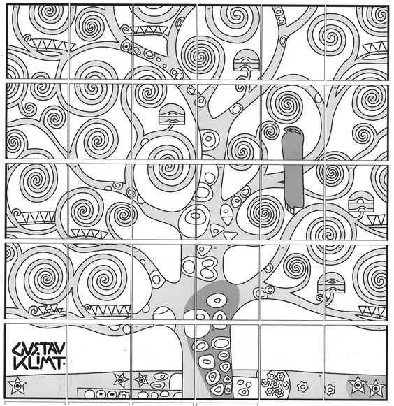 gustave auguste coloring pages - photo#8
