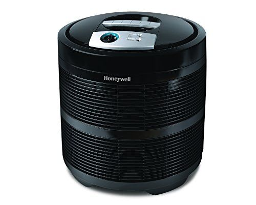 Honeywell True Hepa Air Purifier Hepa Air Purifier Air Purifier True Hepa Air Purifier