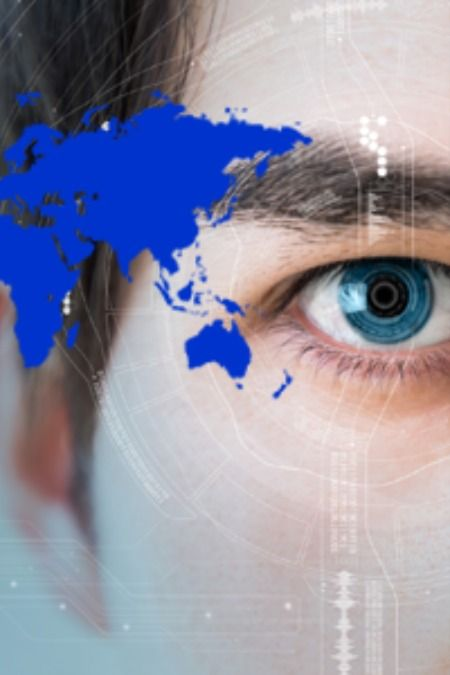 Global Identity Verification Service In 2020 Customer Interaction Know Your Customer Bank Secrecy Act