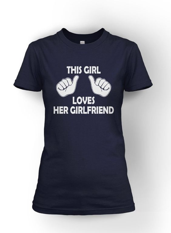 funny girlfriend t shirts is shirt