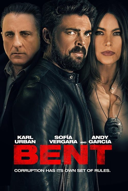 Bent Film Complet En Francais En Ligne Stream Complet Bent Hd Online Movie Free Download Free English Bent Movie Movies Online Karl Urban Full Movies Free