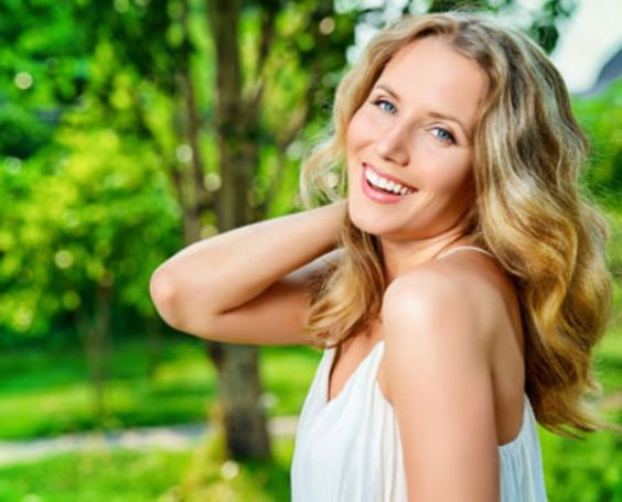 3 Ways to Get Smoother Skin