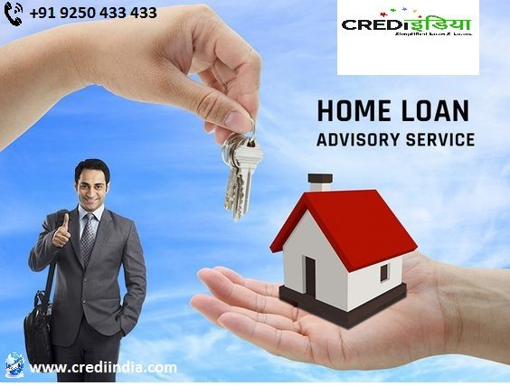 We Are Doing Multiple Loans In Across India And We Have Associated With All Major Banks All Types Loan Online Installment Loans Installment Loans Home Loans