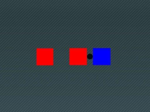 لعبة مربعين اثنين 2 Squares Games Free Online Games Online Games