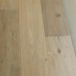 Home Decorators Collection Hand Scraped Strand Woven Tacoma 3 8 In T X 5 1 5 In W X 36 02 In L En In 2020 Flooring Vinyl Plank Flooring Engineered Hardwood Flooring