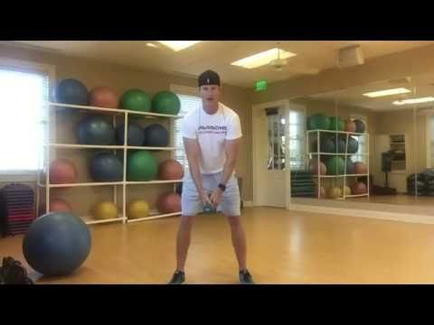 Golf Workouts Rotation For Better Golf Swing Youtube Golf Tips Golf Swing Golf Exercises