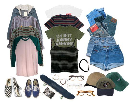 купить одежду оптом по низким ценам в одессе на 7 км в интернет магазине miropta.com.ua