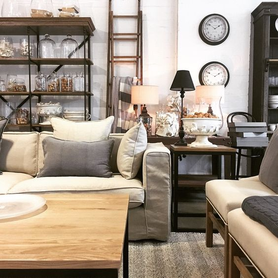 Provincial Home Living Armadale Store. Provincial Home Living Armadale Store   House       Pinterest