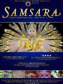 Amazon.com: Samsara: Ron Fricke, Mark Magidson: Amazon Instant Video